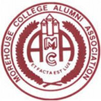 Morehouse Alumni | Social Profile