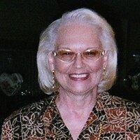 Judi Mae Phelps | Social Profile