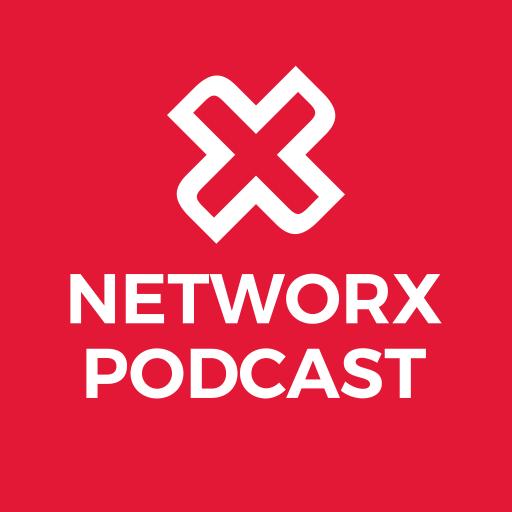 networx_podcast
