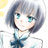 The profile image of asako_00