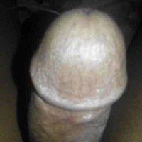 @SyamJie2