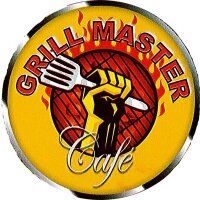 Grill Master Cafe | Social Profile