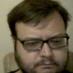 Ryan Jones's Twitter Profile Picture