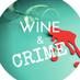 Wine & Crime Podcast's Twitter Profile Picture