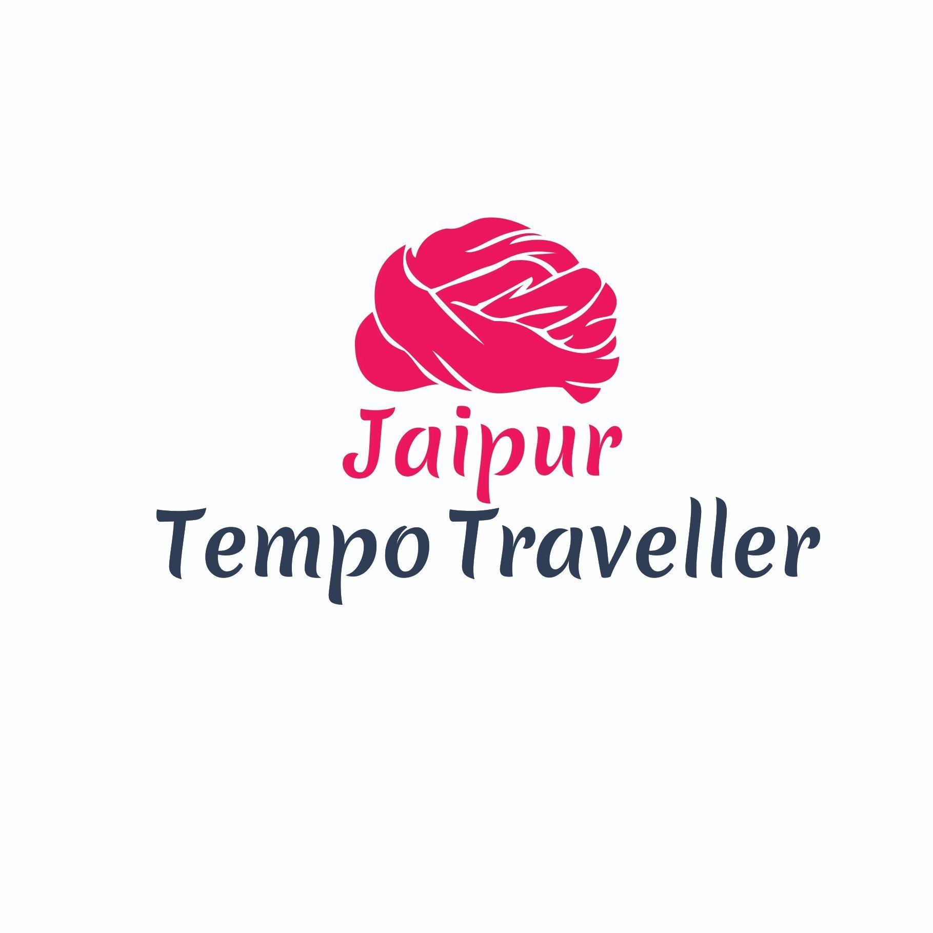 JaipurTempo_1