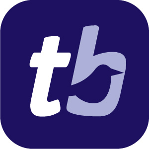 Tweetbeat Social Profile