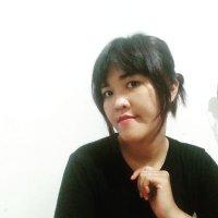 @yusri_duha