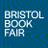Bristol Book Fair PBFA/ABA