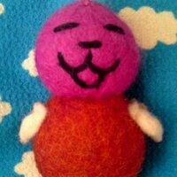パプティ*ぴんく   Social Profile