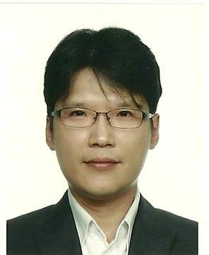 Tadd J. Kim Social Profile