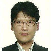 Tadd J. Kim | Social Profile