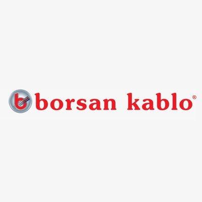 Borsan Kablo