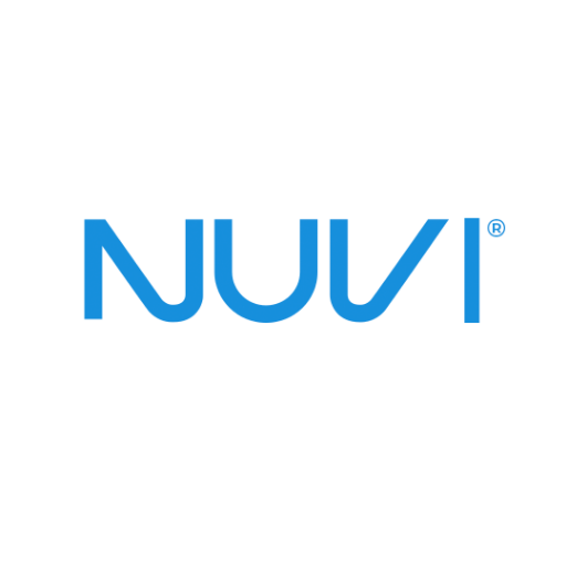 Nuvi  Twitter Hesabı Profil Fotoğrafı