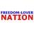 FreedmLovrNatn profile