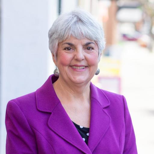 Carole James