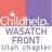 ChildhelpWF profile