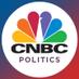 CNBC Politics's Twitter Profile Picture