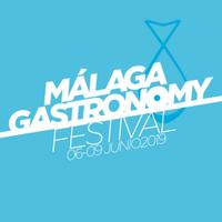 @MLGastrofest