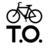 @biketo
