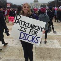 @Erica7lynn