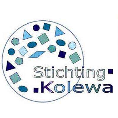 Stichting Kolewa