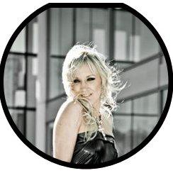 Blondie | Social Profile
