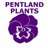 @PentlandPlants
