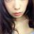 The profile image of HpFrGe2MXMzpYgA