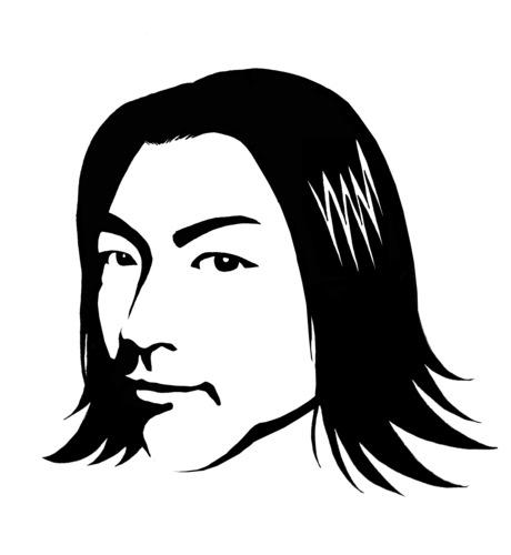 長谷川ロッキー浩樹 Social Profile