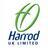 Harrod UK Ltd