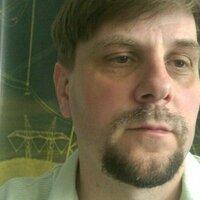 Timo Seppa | Social Profile