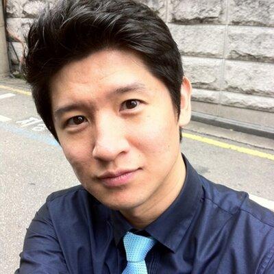 wonhyuk | Social Profile