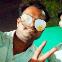 @Ganeshs27955992