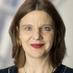 Anne von Fallois's Twitter Profile Picture