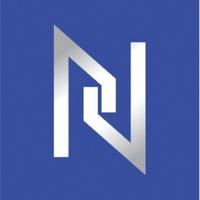 @noticiasnatalrn