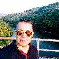 @Cesaraldana4