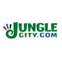 シアトル日本語情報サイト🇺🇸「ジャングルシティ」