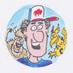 Erik Brady's Twitter Profile Picture