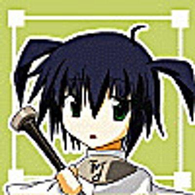 極楽トンボ@駆逐艦万歳! | Social Profile