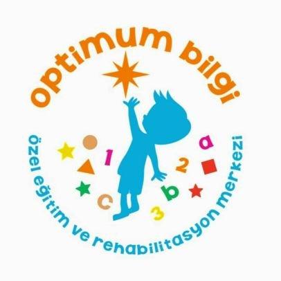 Optimum Bilgi Özel Eğitim & Rehabilitasyon Merkezi
