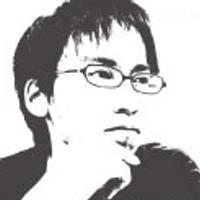 Kyoji Konishi | Social Profile