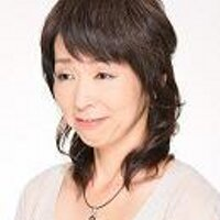 正田 佐与 | Social Profile
