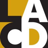 LA CareerDevelopment | Social Profile