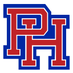Patrick Henry MS's Twitter Profile Picture