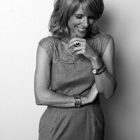 Judy Brooks | Social Profile