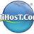 mihost.com Icon