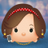 The profile image of satoko21