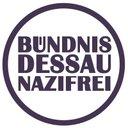 Dessau Nazifrei