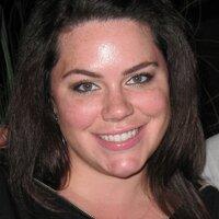 allyson newell | Social Profile