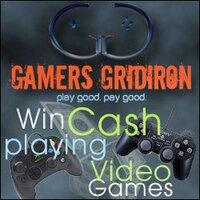 GamersGridiron.com | Social Profile